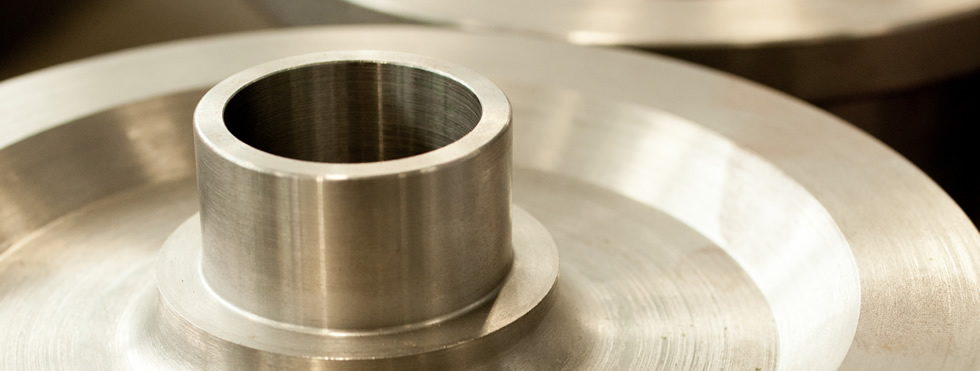 Cost Effective Machining Process